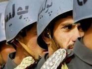 پولیس - کشته شدن یک پولیس در ولایت فراه