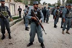 پولیس2 - کشته شدن یک سرباز پولیس در ولایت کنر
