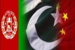 پکن1 150x100 - پکن در میدان کابل اسلام آباد یکه تازی می کند