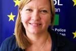 پیا شترینوال 150x100 - دیدار رئیس جمهور احمدزی با رئیس ماموریت پولیس اتحادیه اروپا در افغانستان