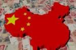 1 150x100 - اهداف چین از ایتلاف با پاکستان