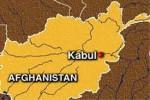 کابل2 150x100 - وقوع یک حمله انتحاری در شهر کابل