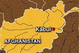 کابل2 - وقوع یک حمله انتحاری در شهر کابل