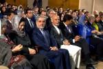 کابینه 150x100 - حکومت چهار زن را برای کابینه معرفی کند