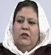 .jpg - لزوم رعایت موازنه در روابط با هند و پاکستان