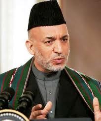 4 - پاکستان سبب خرابکاری در افغانستان نشود!