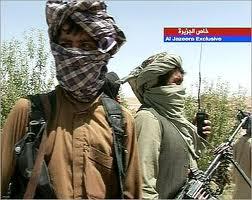 کشته شدن سه فرمانده طالب در نورستان - دستگیری یک قوماندان طالبان در ولایت بغلان