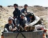 کشته شدن 12 عضو طالبان در افغانستان - ولسوالی قلعۀزال از تصرف طالبان خارج شد