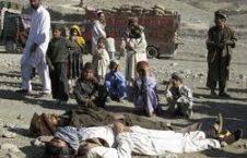 کشته شدن 4 مخالف مسلح در 24 ساعت گذشته2 226x145 - کشته شدن ۲۷ تن از طالبان مسلح در ولایت کندز