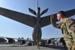 نظامی 150x100 - اهداف واشنگتن از کمک نظامی به کشورهای آسیای مرکزی