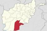 کندهار 1 150x100 - سو قصد به جان وزیر زراعت در ولسوالی میوند کندهار