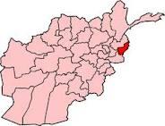 دو پولیس کشته و یک تن زخمی در ولایت کنر
