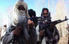گفتگوهای واشنگتن با طالبان در قطر بی نتیجه پایان یافت 226x145 - کشته شدن یک کودک ده ساله توسط طالبان در ارزگان