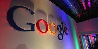 گوگل - گوگل ابزاری در دست امریکا