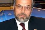 یونس قانونی 150x100 - معرفی یونس قانونی به عنوان معاون اول رییس جمهور