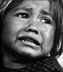 یک دختر پنج ساله در ولایت بلخ مورد تجاوز جنسی قرار گرفت