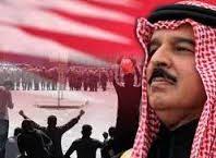 خلیفه 198x145 - موج تازه فشار رژیم آل خلیفه بر معارضان بحرینی