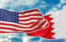 بحرین 226x145 - صدای شکستنِ سیاستِ اوباما در بحرین بلند شد!