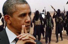 226x145 - تلاش امریکا برای مداخله نظامی در لیبیا!