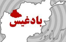 بادغیس 226x145 - تخریب دو مکتب توسط طالبان در ولایت بادغیس