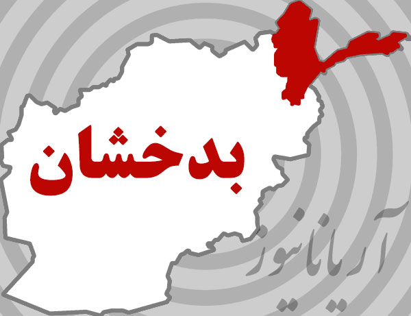 بدخشان - جنایت طالبان علیه افراد ملکی در بدخشان