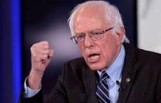 برنی سندرز 226x145 - افشاگری برنی سندرز از وضعیت اقتصادی امریکا