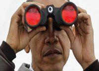 200x145 - جاسوسی غربی ها ادامه دارد...