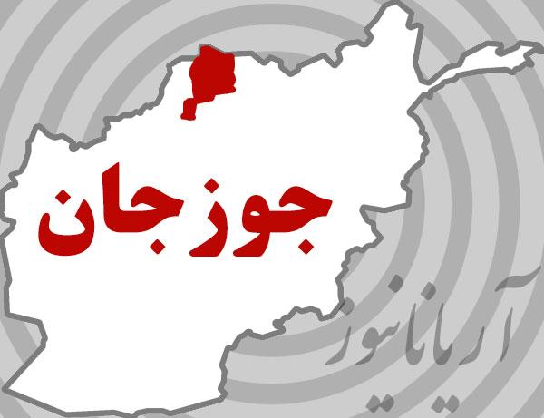 جوزجان - داعش و طالبان به جان هم افتادند!