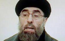 حکمتیار 226x145 - امضای توافقنامه صلح با حزب اسلامی حکمتیار
