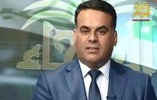 رزاق الحیدری 226x145 - آل خلیفه خودکشی کرد!