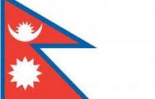 نیپال 226x145 - ممنوعیت سفر اتباع نیپال به افغانستان