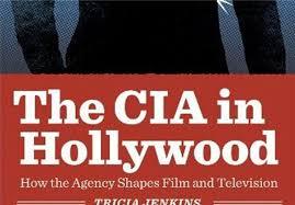 هالیوود - پلان جدید کنگره امریکا؛ شفافسازی روابط نهادهای جاسوسی با هالیوود!