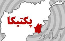 پکتیکا 226x145 - انفجار تروریستی در سه مکتب در ولایت پکتیکا