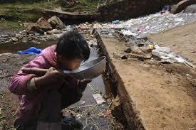 .jpg - افزایش نگرانی ها از غیر صحی بودن آبهای زیر زمینی شهر کابل