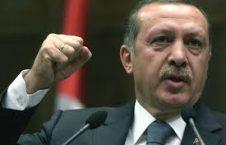 اردوغان 226x145 - کودتای ترکیه؛ دردسری منفعت آفرین برای اردوغان!