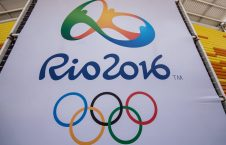 المپیک 226x145 - اعزام  کاروان ورزشی افغانستان برای اشتراک در المپیک ریو ۲۰۱۶