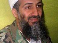 بن لادن 194x145 - کاخ اینگونه گور می شود...