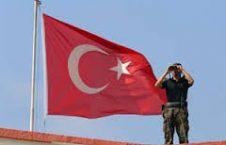 ترکیه 1 226x145 - بررسی کودتای نافرجام ترکیه