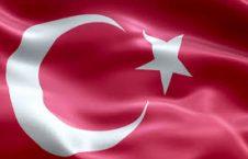 ترکیه 226x145 - ترکیه کشور کودتاها!
