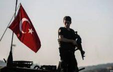 ترکیه 3 226x145 - نقش امارات در کودتای نافرجام ترکیه