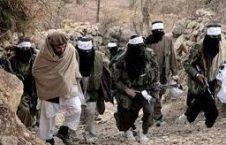 داعش15 226x145 - داعش در کنر جاگیر شده است!