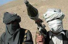 طالبان 226x145 - کشته شدن چهار قومندان مشهور طالبان در ولایت ننگرهار