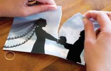 طلاق 226x145 - آمار موارد طلاق در عربستان سعودی