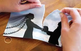 طلاق - آمار موارد طلاق در عربستان سعودی