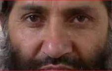 هبت الله 226x145 - نام رهبرطالبان در لست تحریمهای سازمان ملل!