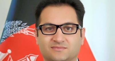 چخانسوری - تعین محمد هارون چخانسوری به حیث سرپرست جدید وزارت امور خارجه