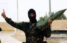 1تروریست 226x145 - بررسی علل مخالفت امریکا با حذف گروههای تروریستی