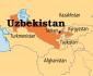 85x70 - بررسی علل آسیب پذیر بودن ازبکستان در برابر داعش