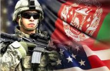 امریکا در افغانستان 226x145 - افغانستان پس از 16 سال حضور مقتدرانه امریکا!!