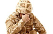 انگليسي 226x145 - افزايش اختلالات رواني در بين عساکر انگليسي